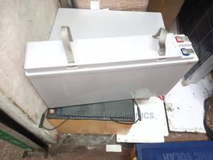 Northstar Lithium Solar Battery | Solar Energy for sale in Nairobi, Nairobi Central