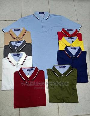 Polo T Shirts Available | Clothing for sale in Nairobi, Nairobi Central