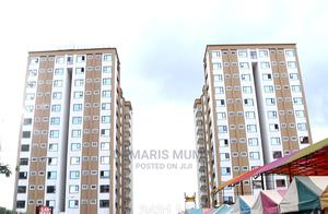 3bdrm Apartment in South C, Nairobi Central for Sale | Houses & Apartments For Sale for sale in Nairobi, Nairobi Central