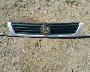 Vw Caddy Front Grill Ex Uk   Vehicle Parts & Accessories for sale in Nairobi, Ruai