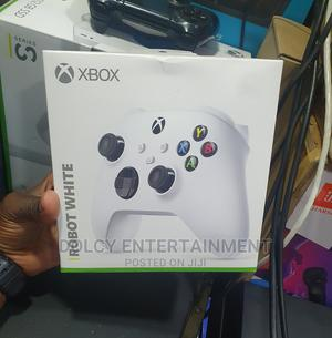 Xbox Series X Game Controllers   Video Game Consoles for sale in Nairobi, Nairobi Central