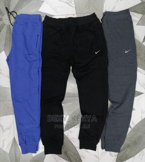 Nike Sweatpants   Clothing for sale in Nairobi, Nairobi Central