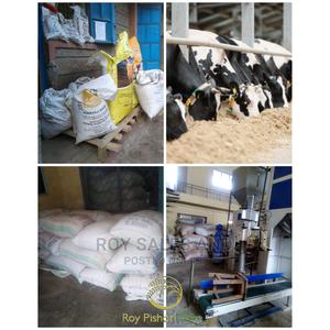 Rice Bran From Mwea - Deliveries Countrywide - Rice Polish   Feeds, Supplements & Seeds for sale in Nyandarua, Central Ndaragwa