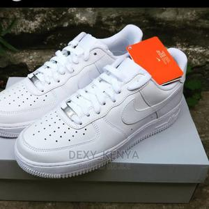 Airforce 1 | Shoes for sale in Nairobi, Nairobi Central