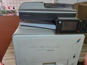 Printer For Sale   Printers & Scanners for sale in Nairobi, Kahawa West