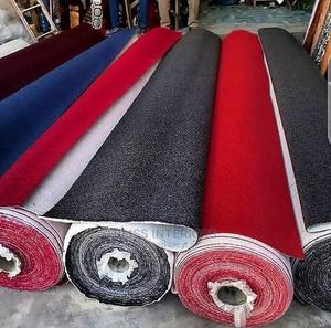 4mm Delta Wall to Wall Carpet | Home Accessories for sale in Nairobi, Nairobi Central