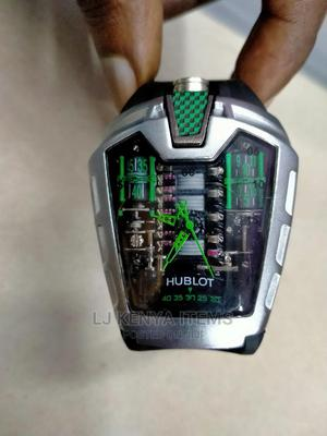 Unique Quality Hublot Watch   Watches for sale in Nairobi, Nairobi Central
