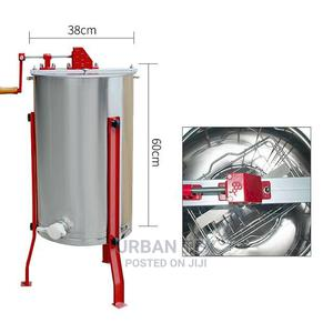Bee Keeping Honey Extractor | Farm Machinery & Equipment for sale in Nairobi, Nairobi Central