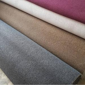 Wall to Wall Delta Carpet(4mm) | Home Accessories for sale in Nairobi, Nairobi Central