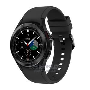 Samsung Galaxy Watch 4 Classic | Smart Watches & Trackers for sale in Nairobi, Nairobi Central