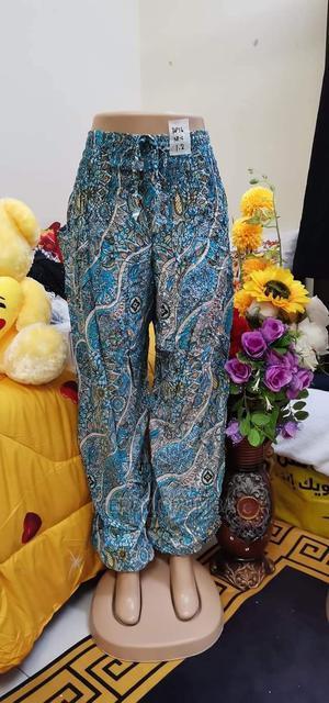 Hawai / Palazo Pants   Clothing for sale in Nairobi, Nairobi Central