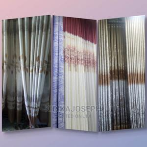 Curtains Curtains   Home Accessories for sale in Nairobi, Ngara
