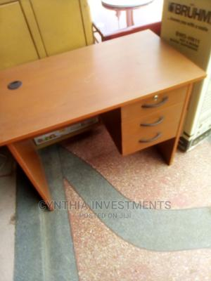 Office Desk | Furniture for sale in Nairobi, Kayole