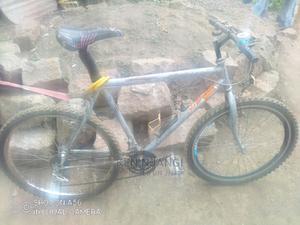 Mountain Bike,Size 26 | Sports Equipment for sale in Nairobi, Parklands/Highridge