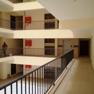3bdrm Apartment in Imara Daima, Nairobi Central for Sale | Houses & Apartments For Sale for sale in Nairobi, Nairobi Central