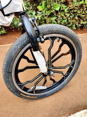 BMX Bike Mongoose   Sports Equipment for sale in Nairobi, Embakasi