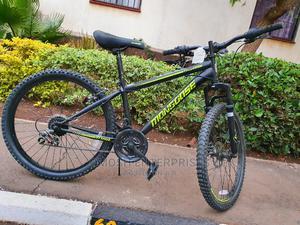 Mountain Bike Mongoose Size 26   Sports Equipment for sale in Nairobi, Embakasi
