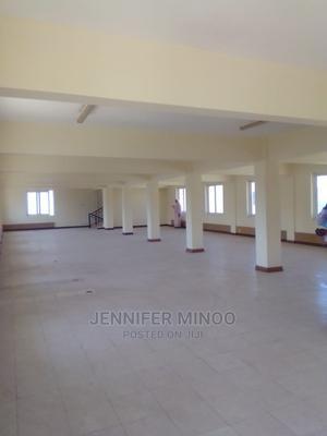 Bombolulu Mombasa | Land & Plots for Rent for sale in Kisauni, Bombolulu