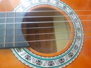 Elevation W-560n 3/4 Acoustic Guitar | Musical Instruments & Gear for sale in Nairobi, Nairobi Central
