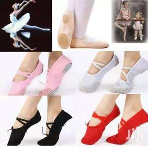 Ballet Shoes | Children's Shoes for sale in Nairobi, Imara Daima