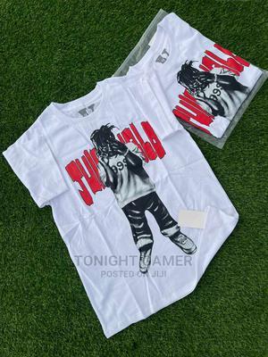 Designer T-Shirts | Clothing for sale in Nairobi, Nairobi Central