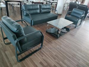 Chair Couch in Office | Furniture for sale in Nairobi, Nairobi Central