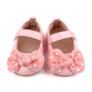 Pre Walker's Available in Sizes 12 13 | Children's Shoes for sale in Nairobi, Nairobi Central