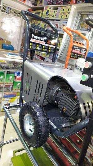 Car Wash High Pressure Pump 1507 | Vehicle Parts & Accessories for sale in Nairobi, Nairobi Central