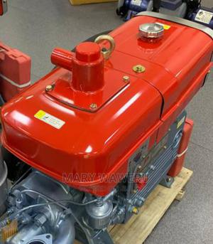 Diesel Engine 10hp | Electrical Equipment for sale in Nairobi, Nairobi Central