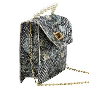 Chain Luxury Sling Bag | Bags for sale in Nairobi, Nairobi Central