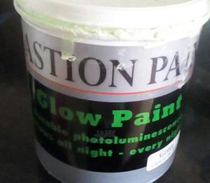 Glow in the Dark Permanent Paint | Building Materials for sale in Nairobi, Nairobi Central