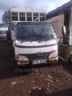 Toyota Dyna | Trucks & Trailers for sale in Nakuru, Nakuru Town East