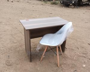 Kids Study Desk   Children's Furniture for sale in Nairobi, Embakasi