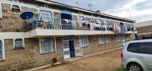 2bdrm Block of Flats in Mwanzo, Huruma for Sale | Houses & Apartments For Sale for sale in Turbo, Huruma