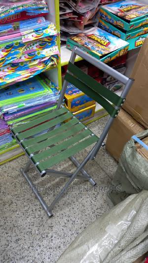 Alluminium Camping Chairs   Camping Gear for sale in Nairobi, Nairobi Central