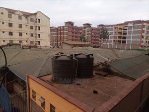 Clear Title   Land & Plots for Rent for sale in Kiambu / Kiambu , Thindigua/Kasarini