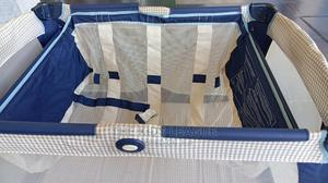Baby Play Pen | Children's Gear & Safety for sale in Mombasa, Nyali