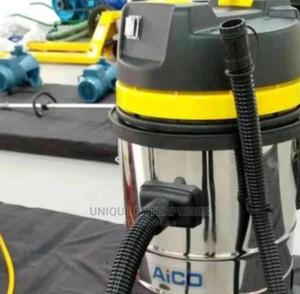 Best Originally Made 25l Wet and Dry Vacuum Cleaner   Home Appliances for sale in Nairobi, Nairobi Central