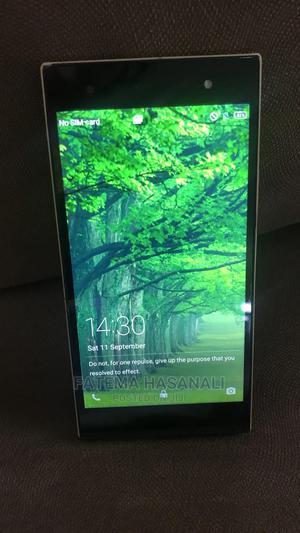 Infinix Zero 3 16 GB Rose Gold   Mobile Phones for sale in Nairobi, Parklands/Highridge