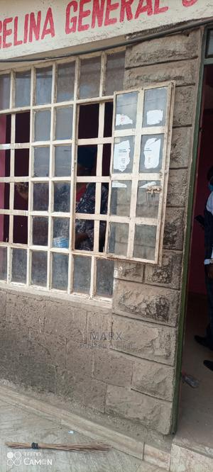 Shop for Rent in Ongata Rongai Town | Commercial Property For Rent for sale in Kajiado, Ongata Rongai