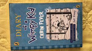 Diary of a Wimpy Kid by Jeff Kinney Full Set of Books | Books & Games for sale in Nairobi, Kilimani