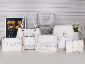 Ladies Handbag | Bags for sale in Nairobi, Embakasi