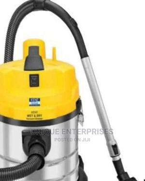 Overwhelming Dope Amazing 25l Wet and Dry Vacuum Cleaner   Home Appliances for sale in Nairobi, Nairobi Central