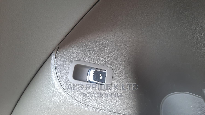 Audi Q5 2014 White | Cars for sale in Kileleshwa, Nairobi, Kenya