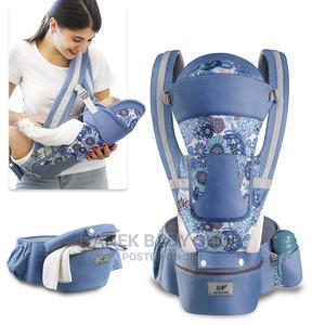 Baby Carrier/ Hip-Seat Baby Carrier/ 3in1 Hip-Seat Carrier | Children's Gear & Safety for sale in Nairobi, Nairobi Central