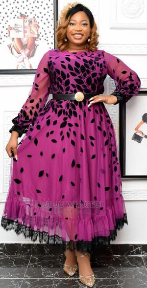 Turkish Dresses | Clothing for sale in Nairobi, Nairobi Central