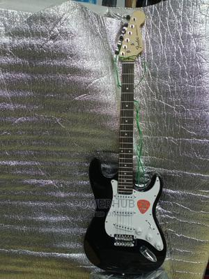 Electric Guitar | Musical Instruments & Gear for sale in Nairobi, Nairobi Central