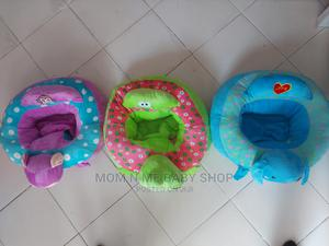 Baby's Sit Me Up Pillow - Sitting Upright Training | Children's Gear & Safety for sale in Mombasa, Bamburi