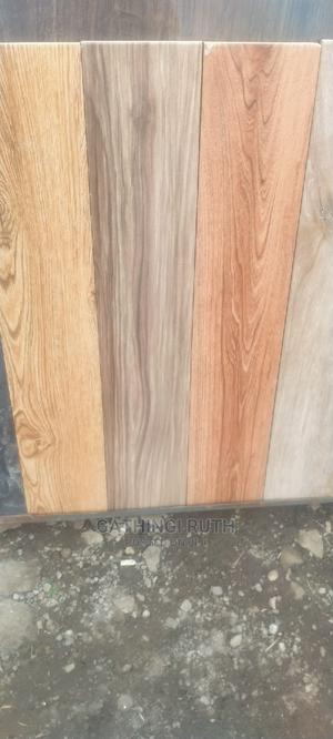 Wooden Finish Tiles | Other Repair & Construction Items for sale in Nairobi, Nairobi Central