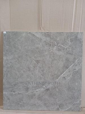 Granito Floor Tiles | Building Materials for sale in Nairobi, Nairobi Central